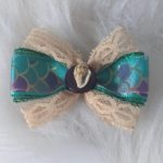 Hand-made bows